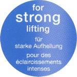 SilkLift strong