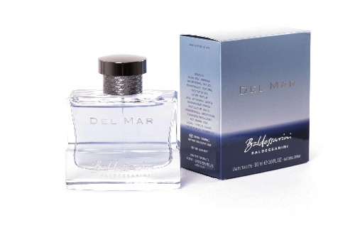 Baldessarini Del Mar After Shave, 90ml