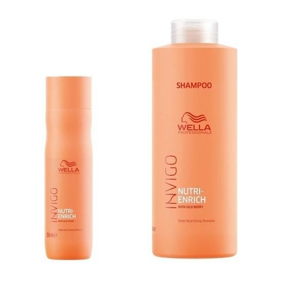 Wella Invigo Nutri-Enrich Deep Nourishing Shampoo.jpg
