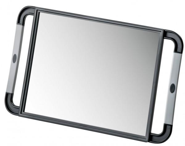 Comair Kabinett-Spiegel Smart Grip, 21 x 29cm