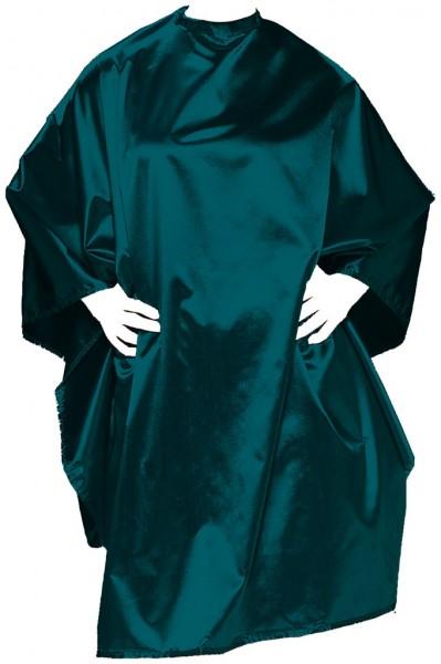 Olivia Garden Charm Umhang smaragdgrün