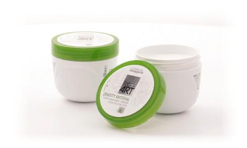 L'Oréal TECNI.ART Density Material Modellierpaste, 100ml