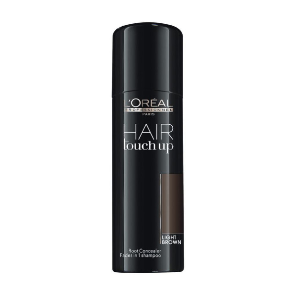 L'Oréal Hair Touch Up Haar Make Up Hellraun, 75ml