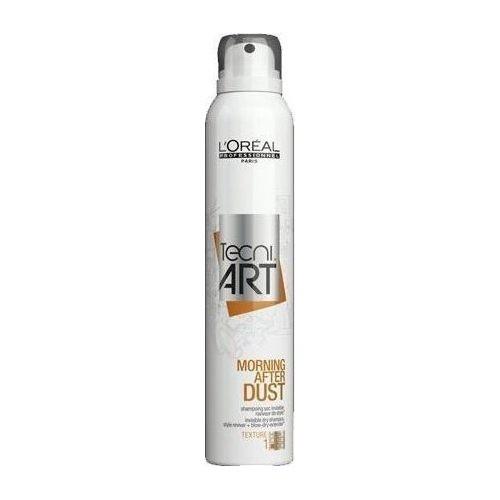 L'Oréal TECNI.ART Morning After Dust Trockenshampoo, 200ml