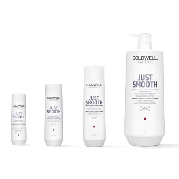 DS_JS_Shampoo.jpg
