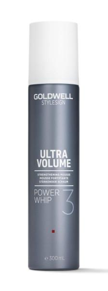 Goldwell StyleSign Power Whip, 300ml