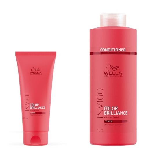 Wella Invigo Conditioner Coarse.jpg