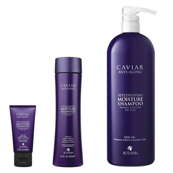 caviar moisture shampoo.jpg