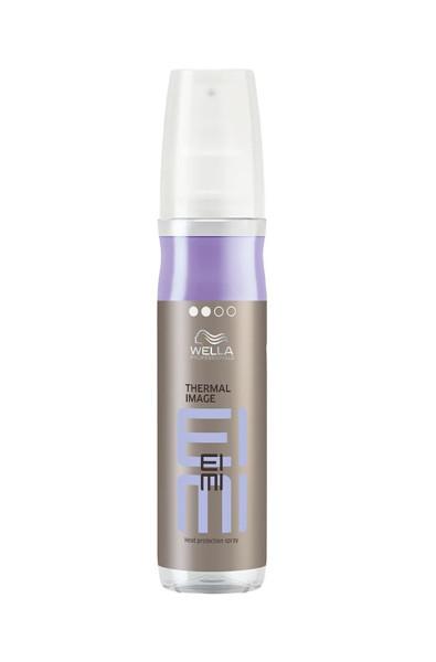 Wella EIMI Thermal Image Hitzeschutz Spray, 150ml