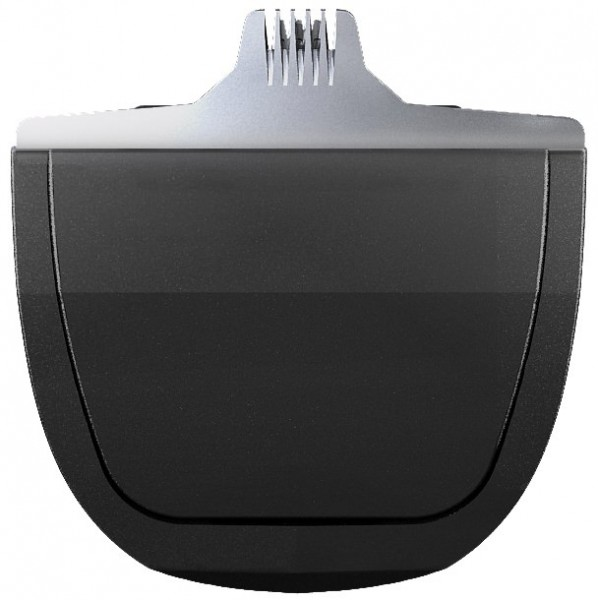 Panasonic Design-Blade 6 mm, für ER-PA10, WER9P10Y