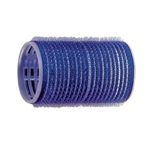 Haftwickler blau, Ø 40mm
