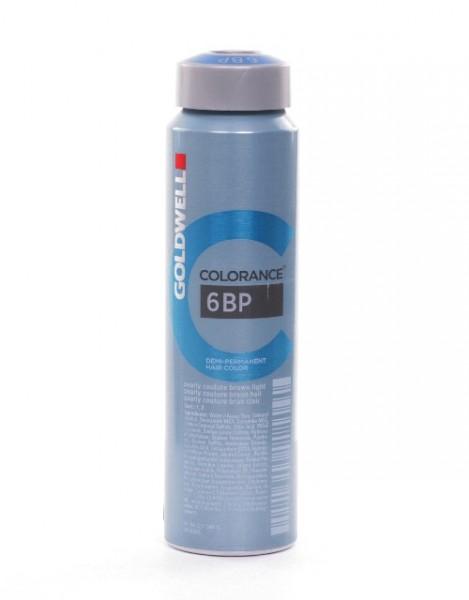 Goldwell Colorance 6/BP, 120ml