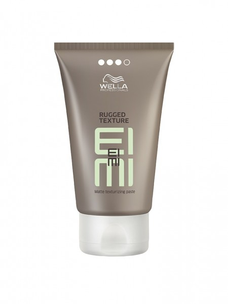 Wella EIMI Rugged Texture Modelliercreme, 75ml