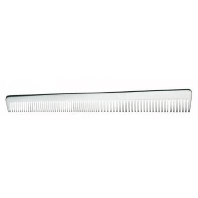 Comair Metall-Haarschneidekamm Nr. 404, 175mm