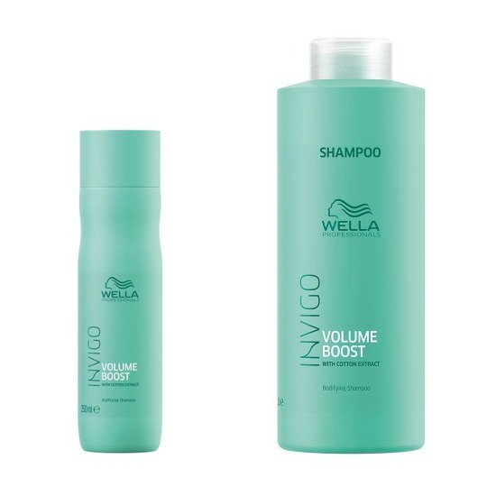 Wella Invigo Volume Boost Bodifying Shampoo.jpg