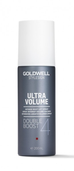 Goldwell StyleSign Double Boost, 200ml