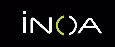 inoa_