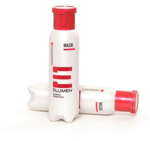 Goldwell Elumen Shampoo, 250ml