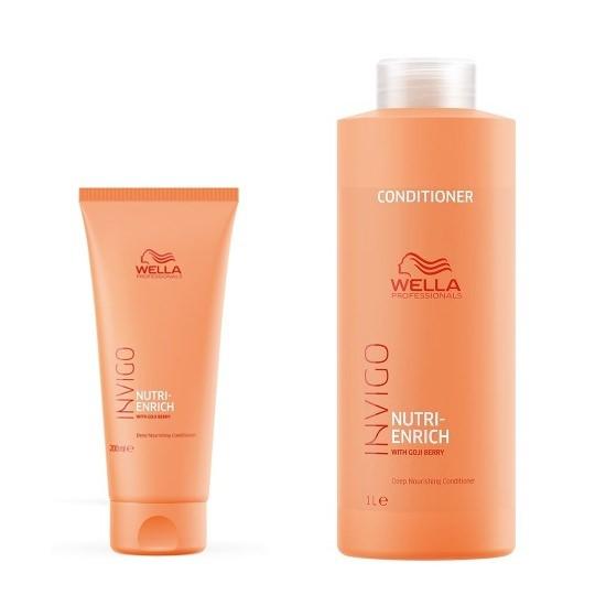 Wella Invigo Nutri-Enrich Deep Nourishing Conditioner.jpg