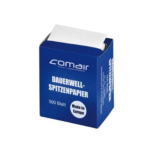 Comair Spitzenpapier 500 Blatt gefaltet