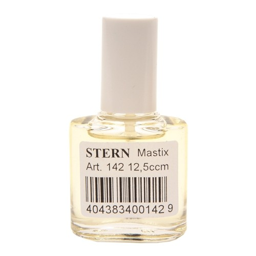 Stern Mastix, 2ml