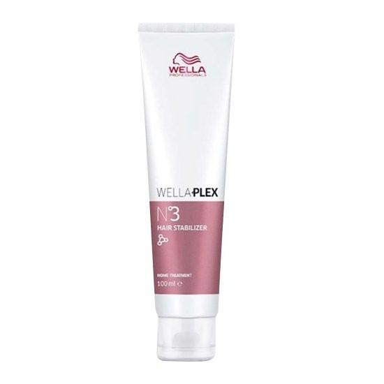 Wella PLEX Hair Stabilizier No. 3 100 ml.jpg