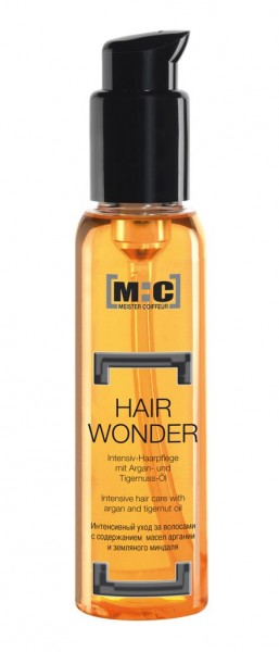 M:C Meister Coiffeur Hair Wonder, 100ml