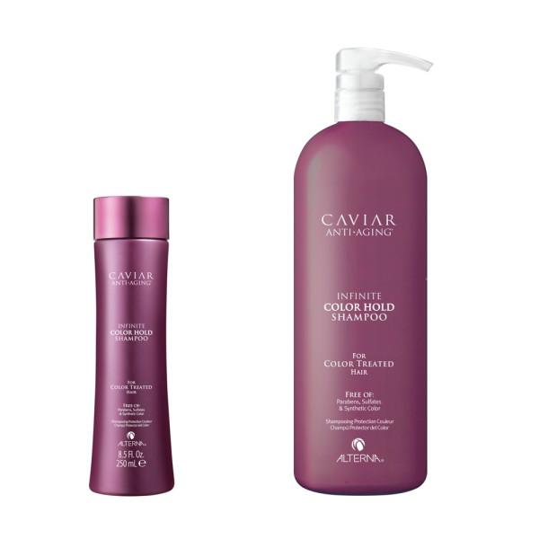 caviar-color-shampoo.jpg
