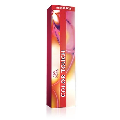 Wella Color Touch 7 mittelblond, 60ml
