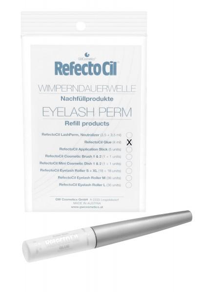 RefectoCil Glue, 4ml