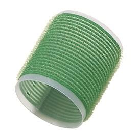Haftwickler Jumbo, grün Ø 61mm