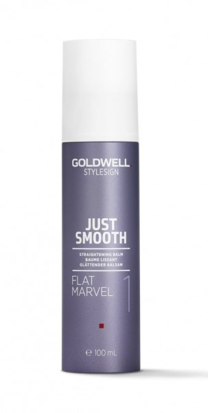 Goldwell StyleSign Flat Marvel, 100ml