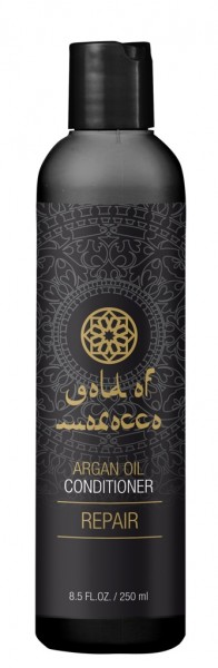 Gold of Morocco Repair Conditioner, 250ml