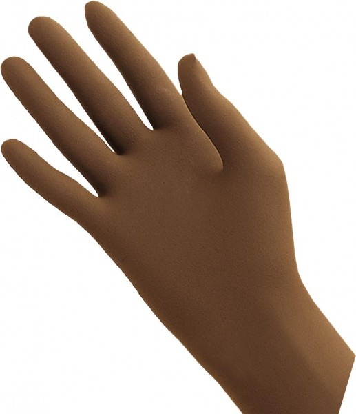 Matador Friseur-Handschuhe Größe 7