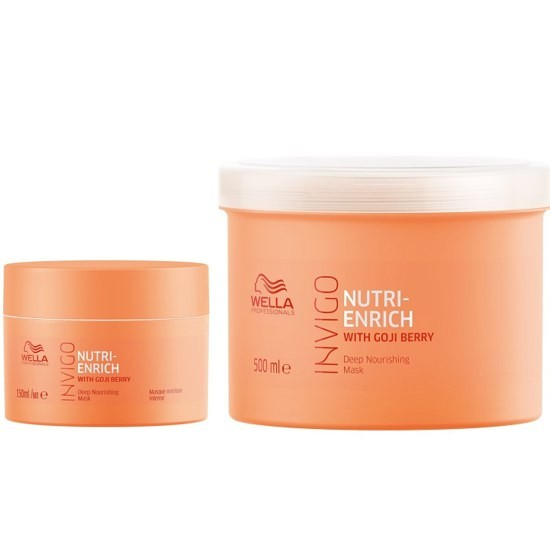 Wella Invigo Nutri-Enrich Deep Nourishing Mask.jpg