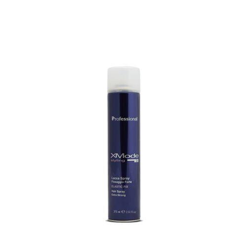 professional_x_mode_hair_spray_75ml-500x500.jpg