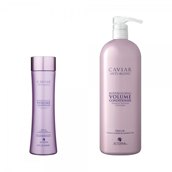 Alterna Caviar Volume Conditioner.jpg