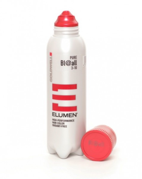 Goldwell Elumen BL@all blau, 200ml