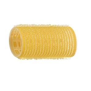 Haftwickler gelb, Ø 32mm