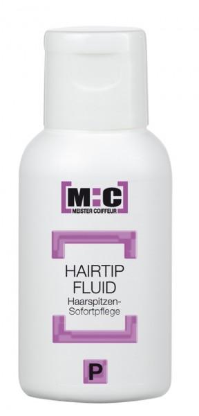 M:C Meister Coiffeur Hairtip Fluid, 50ml