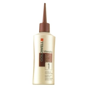 Goldwell Vitensity Dauerwelle 1, 80ml