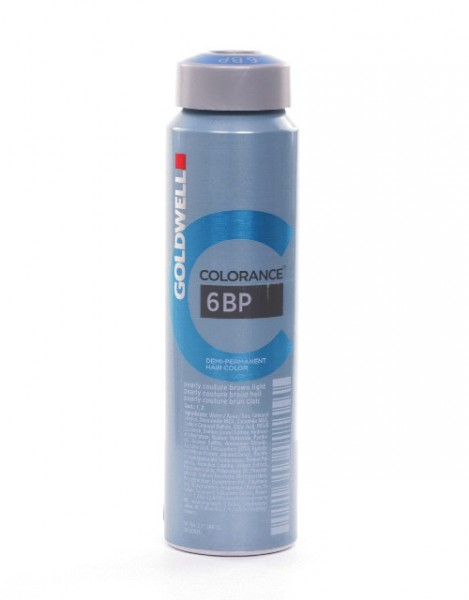 Goldwell Colorance 6/RB, 120ml