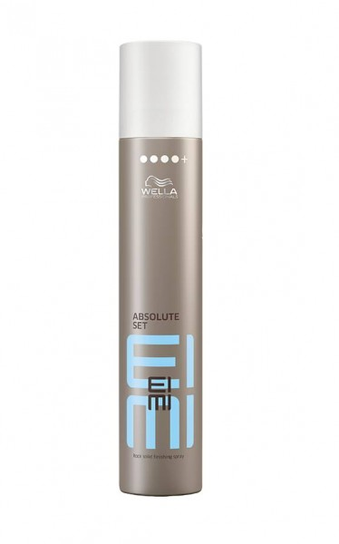 Wella EIMI Absolut Set Haarlack, 500ml