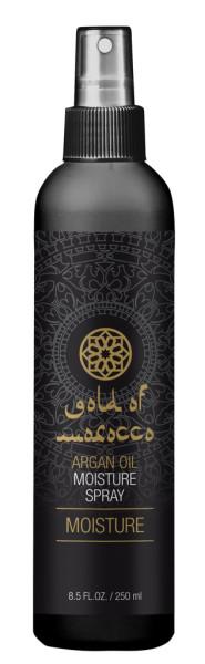 Gold of Morocco Moisture Spray Sprühkur, 250ml