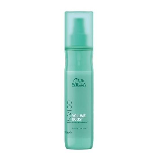 Wella Invigo Volume Boost Uplifting Care Spray 150 ml.jpg