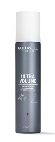 Goldwell StyleSign Top Whip, 300ml