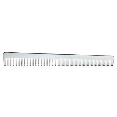 Comair Metall-Haarschneidekamm Nr. 403, 175mm