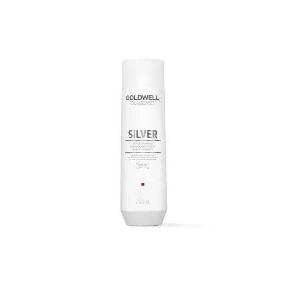 Shampoo-250ml_SILVER_originalsize_cutout.jpg