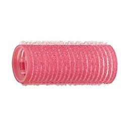 Haftwickler rosa, Ø 25mm