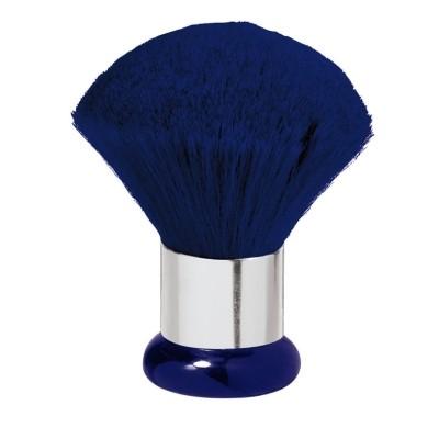 Nackenwedel Jumbo blau